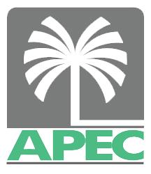 Arabian Power Electronics Company   NrgEdge