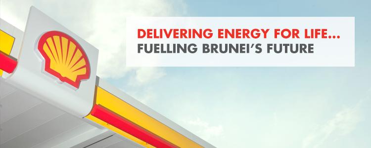 Brunei Shell Petroleum | NrgEdge