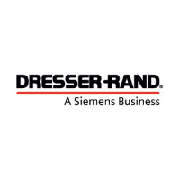 Dresser Rand Company Bestdressers 2017