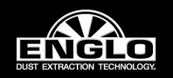 Engart Inc Dust Extraction Technology Nrgedge