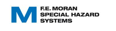 F E Moran Special Hazard Systems Nrgedge
