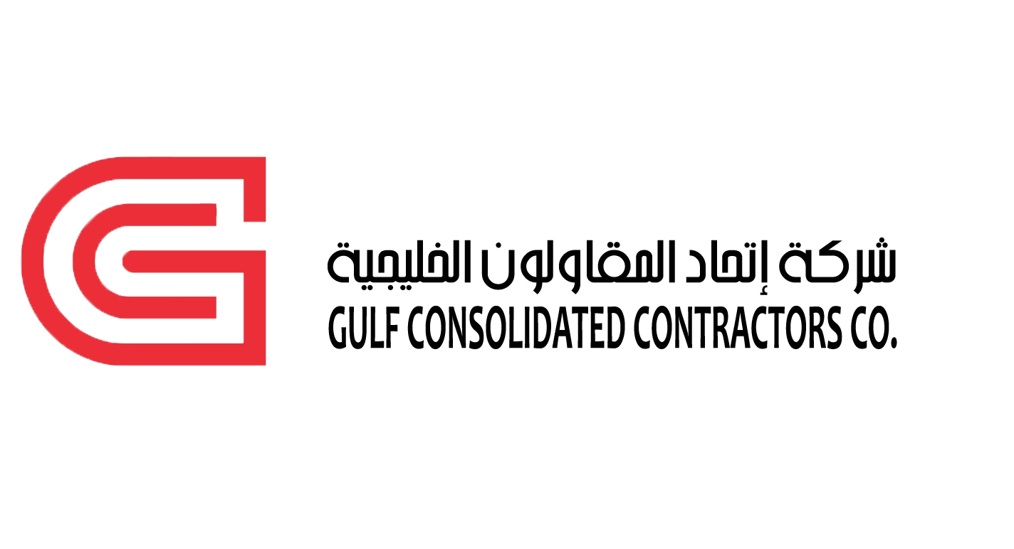 Gulf Consolidated Contractors | NrgEdge