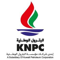 Kuwait National Petroleum Company (KNPC) | NrgEdge