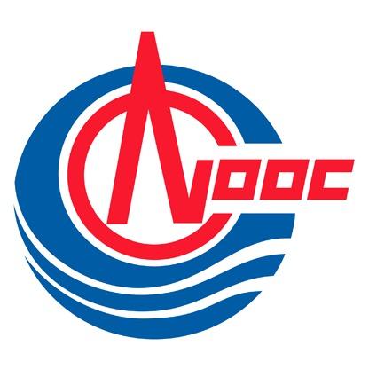 Offshore Oil Engineering Co ,Ltd    NrgEdge