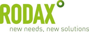 Rodax Europe Nrgedge
