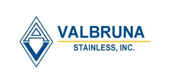 Kết quả hình ảnh cho valbruna stainless
