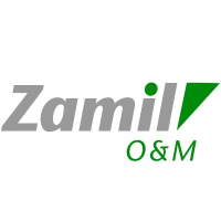 Image result for Zamil Operation and Maintenance Company