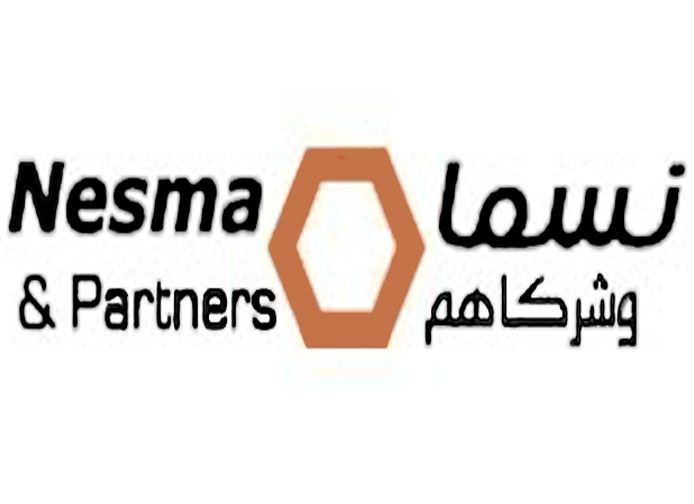 Image result for Nesma & Partners